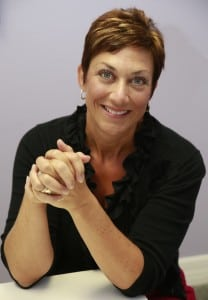 Dr Christine Hoch, DC Fort Myers Chiropractor