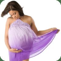 pregnancy_chiropractic