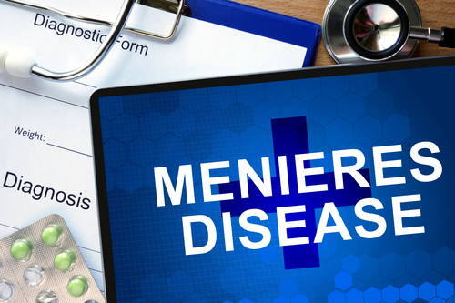 How Chiropractic Helps Those Who Suffer From Meniere S Disease Fort Myers Chiropractic Studio